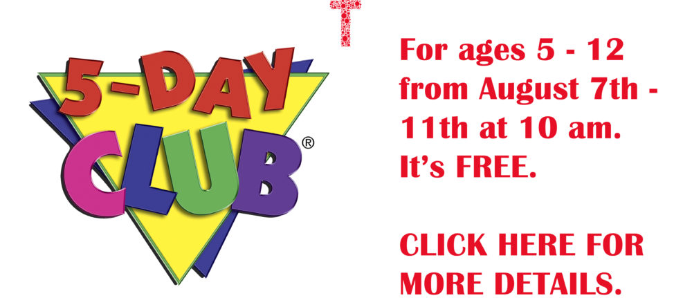 Five-Day Club