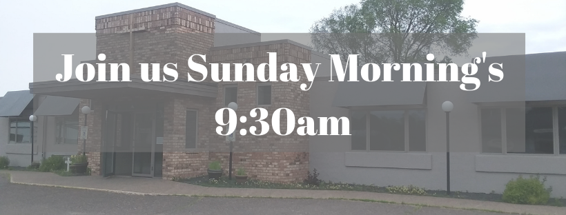 Join-us-Sunday-Mornings-9_30am