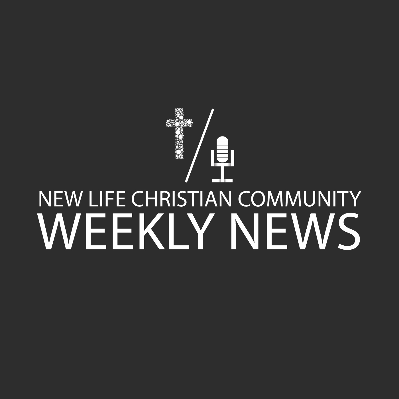 Weekly News & Doctrine Podcast December 20, 2015